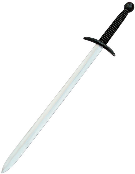 4400-double-handed-broadsword.png