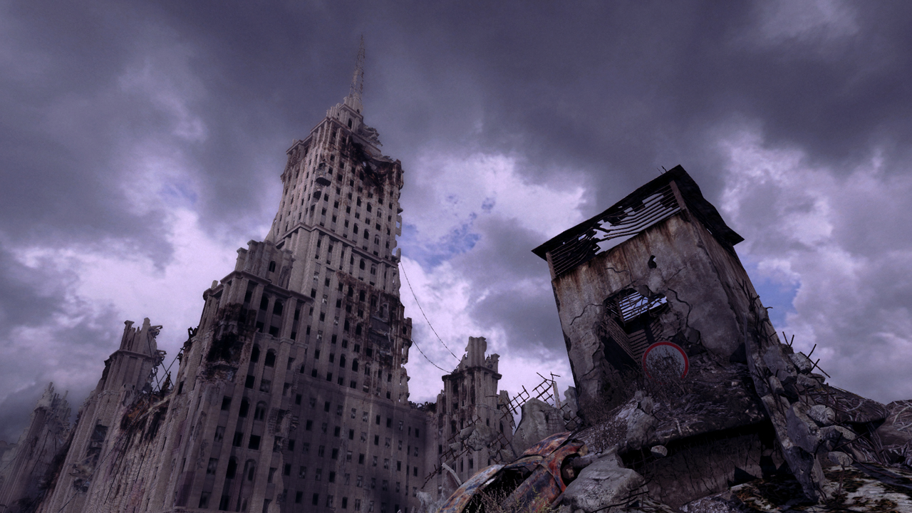 Metro-Last-Light-Skyscraper.jpg