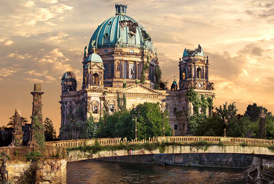 Post-Apocalyptic-Berlin-Cathedral-Germany.jpg