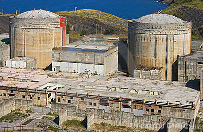 abandoned-nuclear-power-plant-18489062.jpg