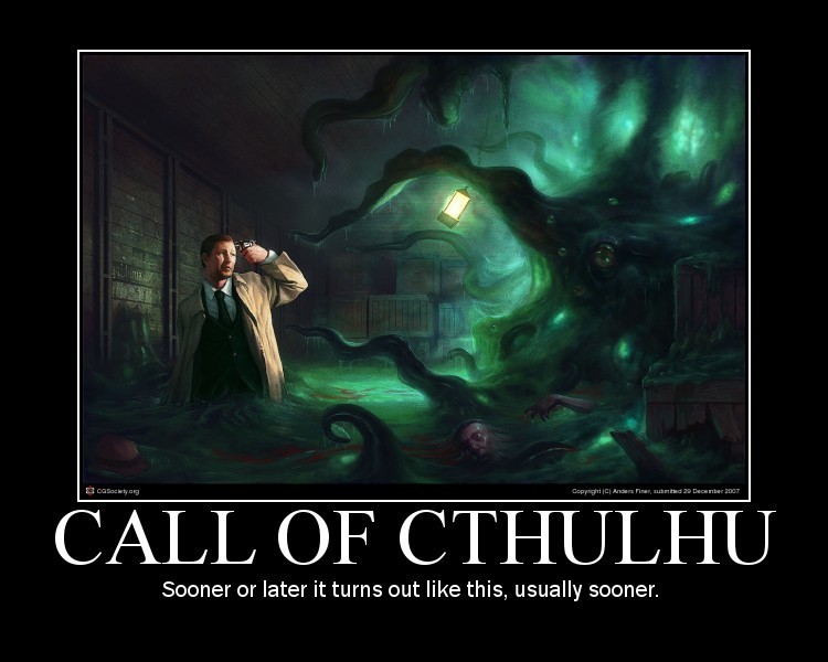 Call_of_Cthulhu.jpg