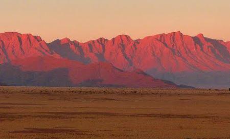 Aradesh_Desert.JPG