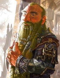 Hilthe_Mountain_Dwarf.jpg