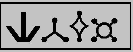 Triton_714_Designation.jpg