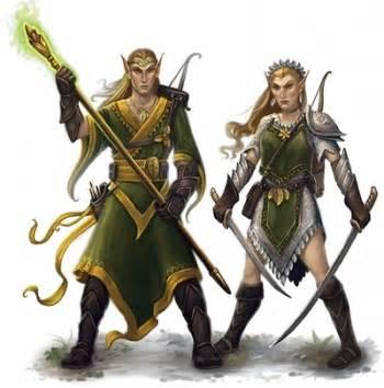 Galadinthar_Elves.jpg