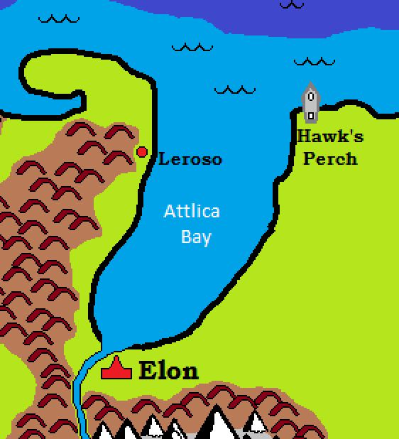 Attlica_Bay_Map.JPG