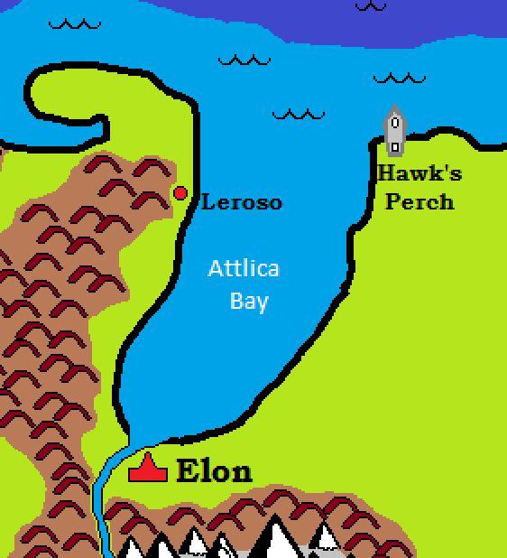 Attlica_Bay_Map.JPG