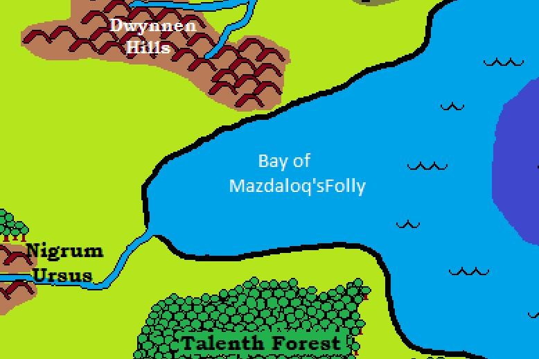Bay_of_Mazdoloqs_Map.JPG