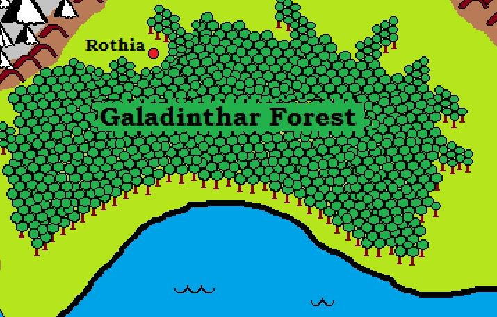 Galadinthar_Forest_Map.jpg