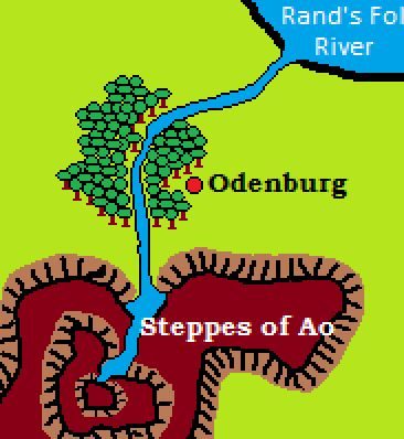 Odenburg_Map.JPG