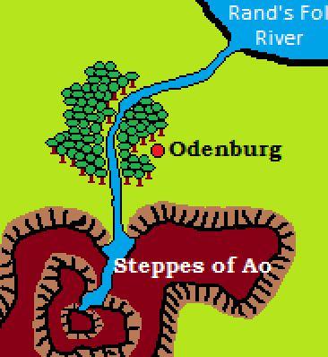 Odenburg_Map.JPG