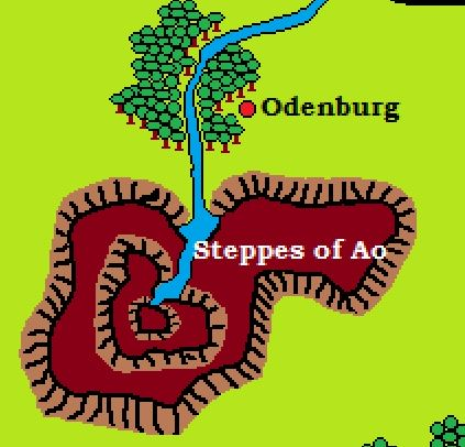 Steppes_of_Ao_Map.JPG