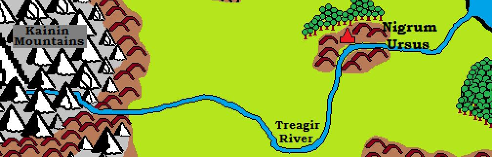 Treagir_River_Map.JPG