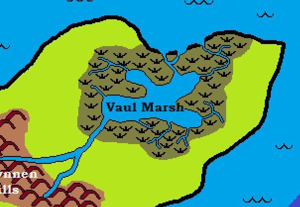 Vaul_Marsh_Map.JPG