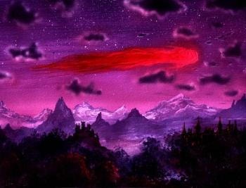 Red comet.jpg
