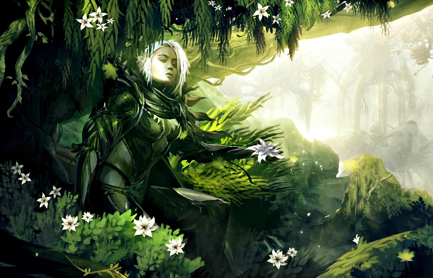 Emerald_Circle.jpg