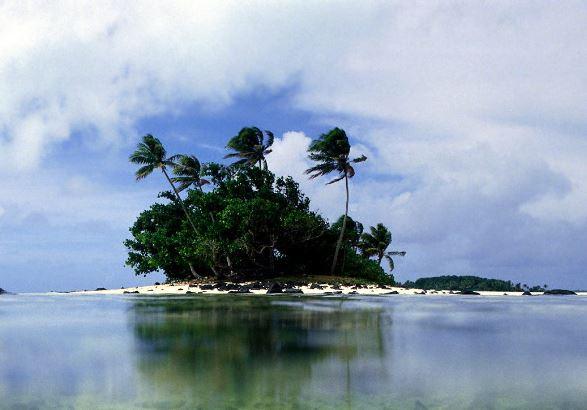 Skeleton_Island.JPG