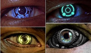 cybernetic_eyes.jpg