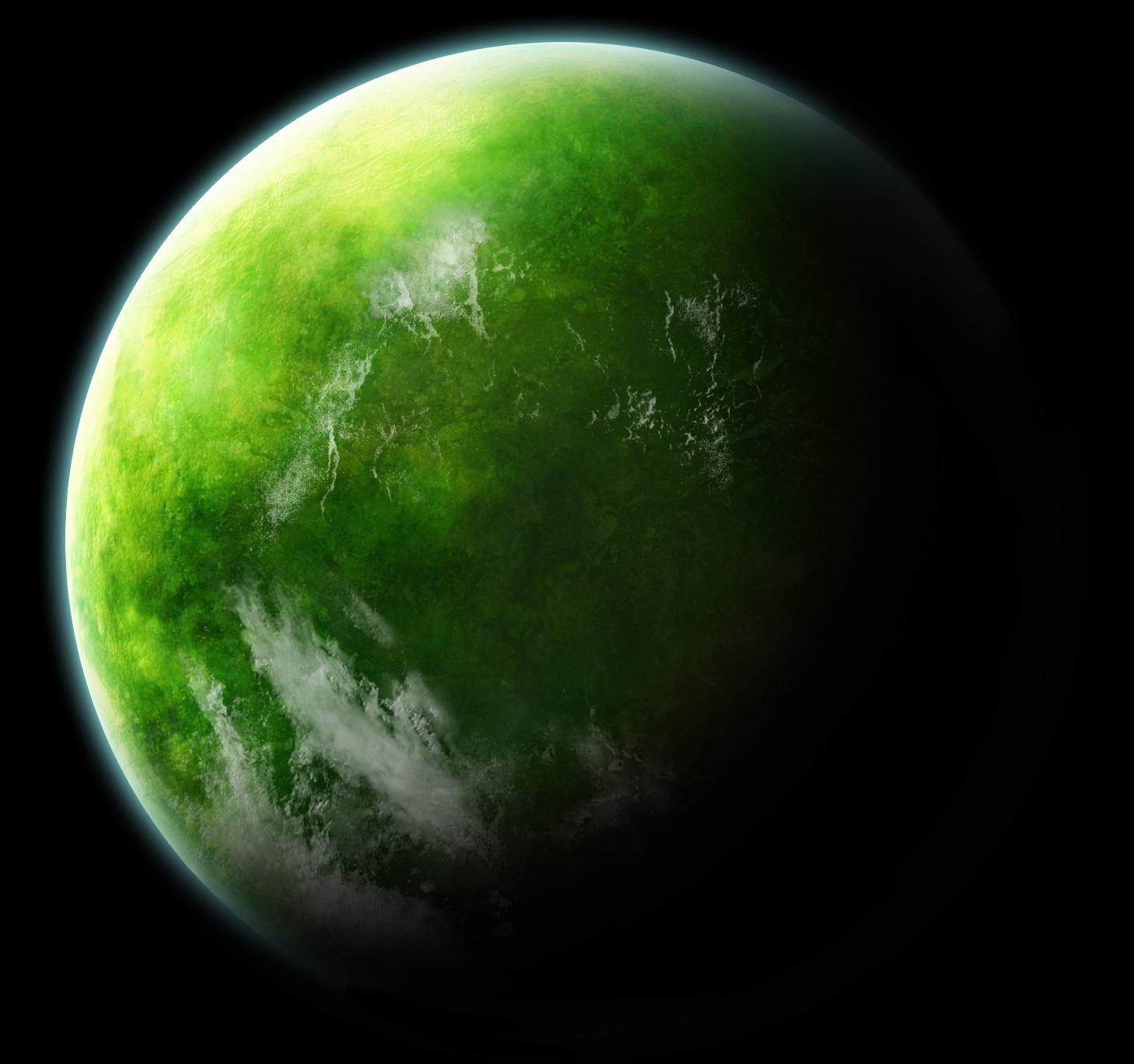 green_planet.jpg