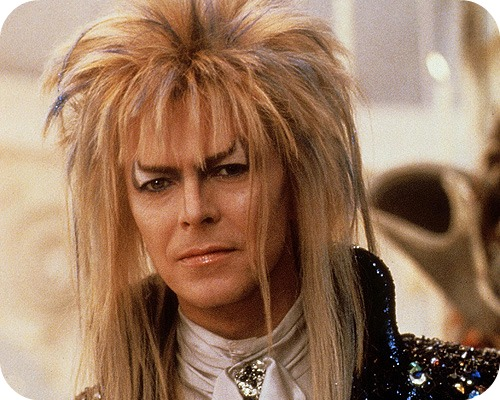 David-Bowie-in-Labyrinth.jpg