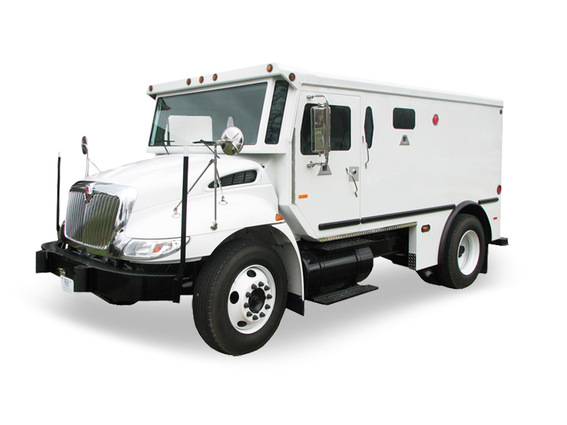 armored-b-body-cit-route-truck.png