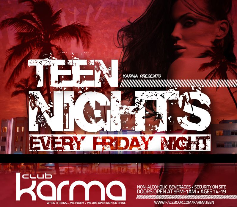 Karma-Teen-Night.jpg