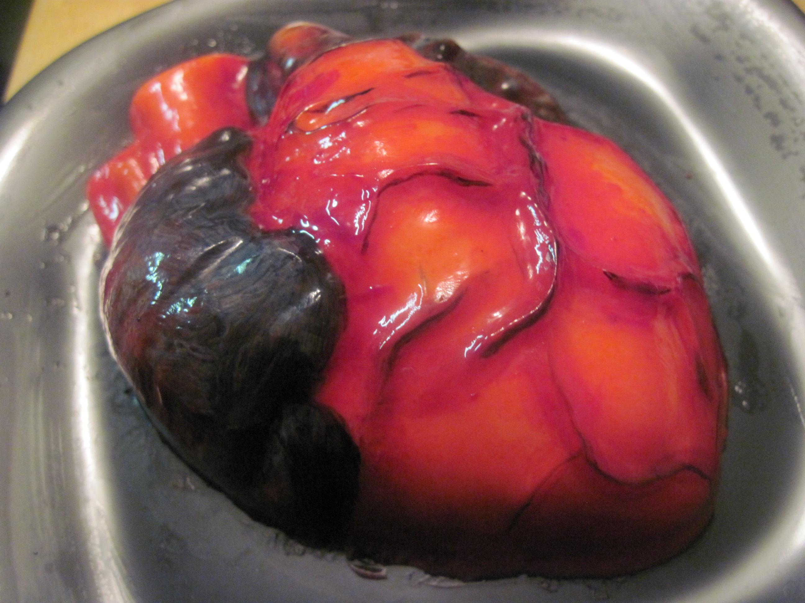 gelating-heart-frightening-foods-010.jpg
