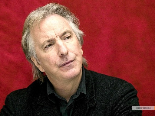 Alan-Rickman-Wallpaper-alan-rickman-6979161-1024-768.jpg
