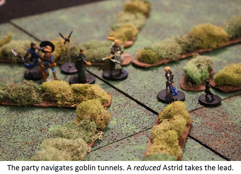 Attack_on_Thistletop_02_-_In_the_Goblin_Tunnels.jpg