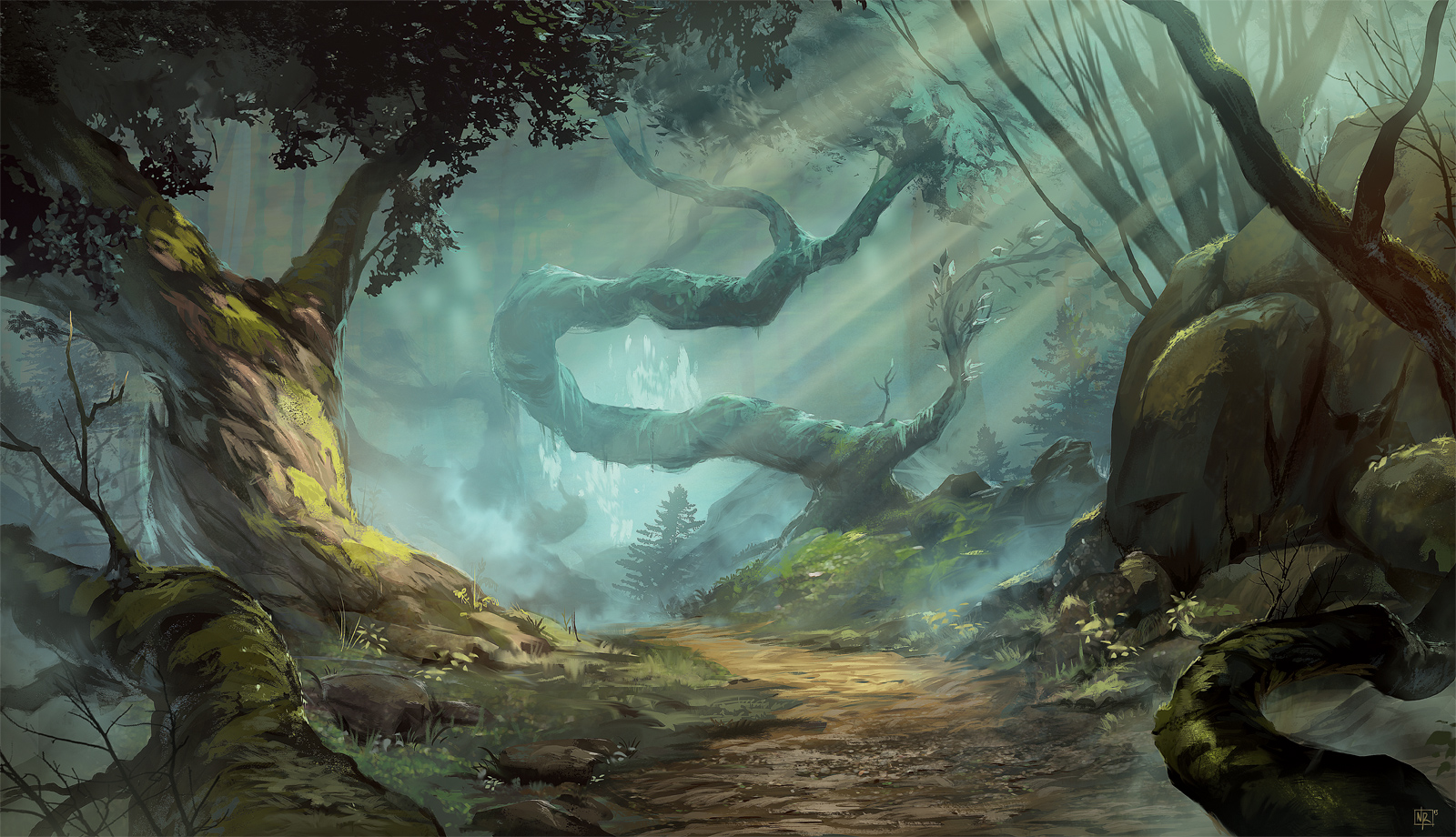 Warcraft forgotten coast troll hunter fucks image
