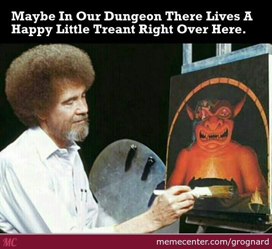 bob-ross-dungeon-master_o_2698319.jpg