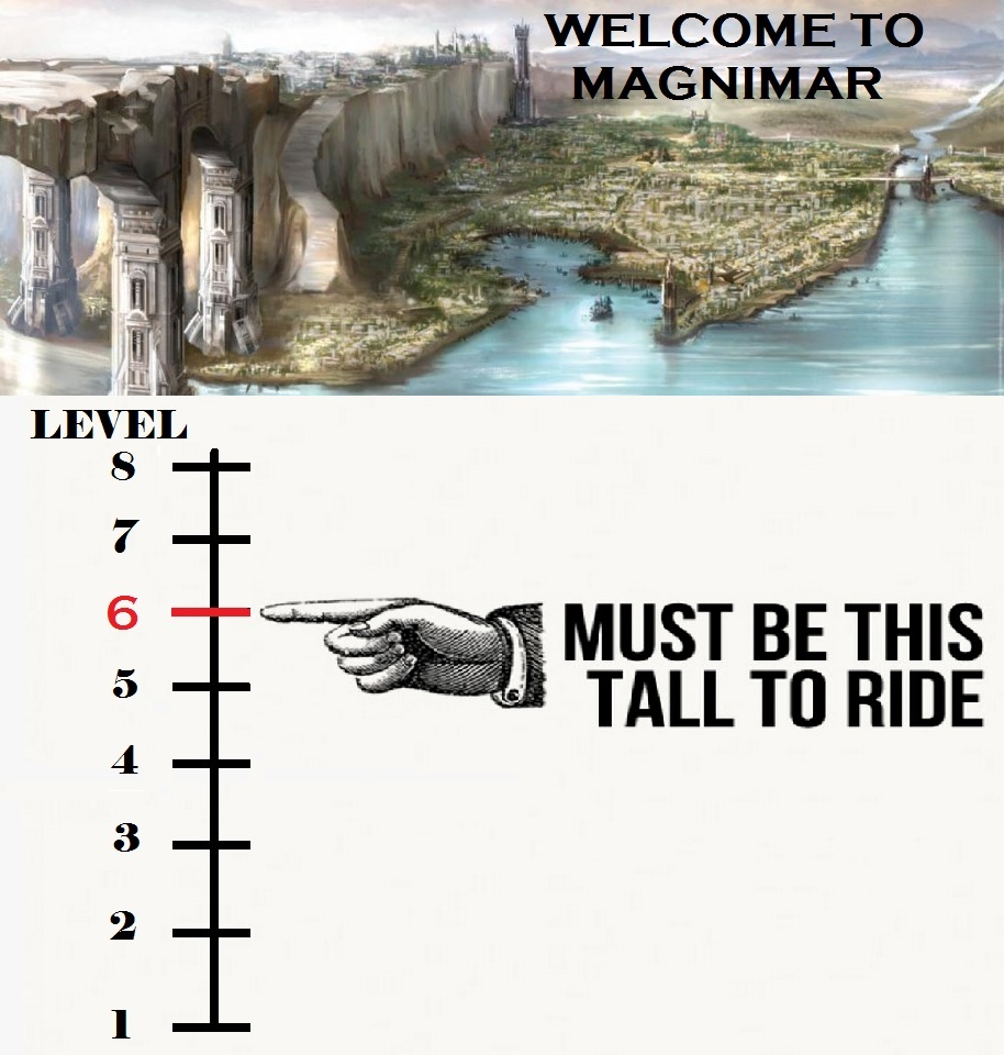 Welcome_To_Magnimar_-_Level_6.jpg