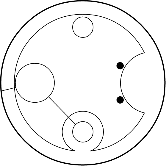 _Gallifreyan__Bishop.png