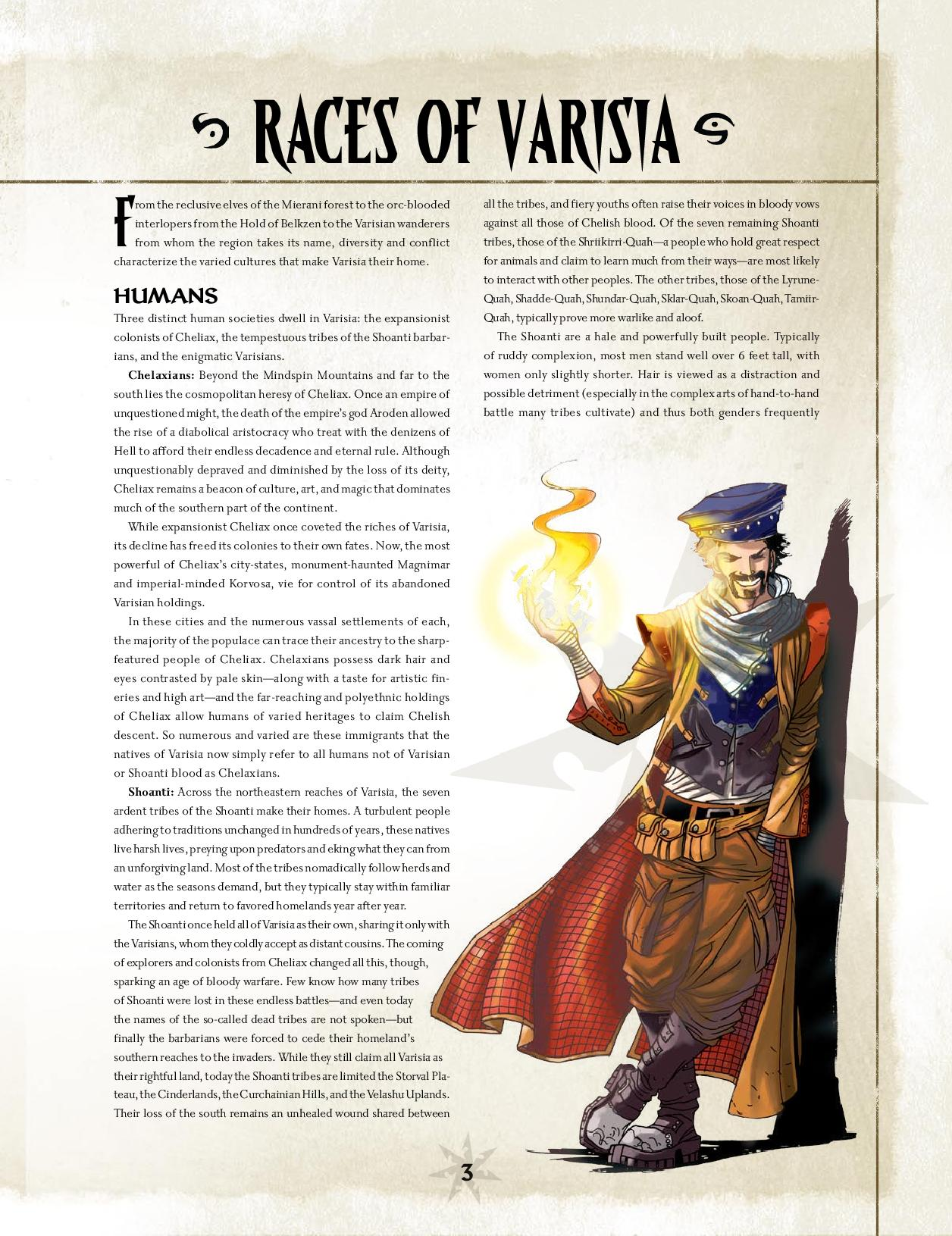 Rise_Of_The_Runelords_Players_Guide-page-005.jpg