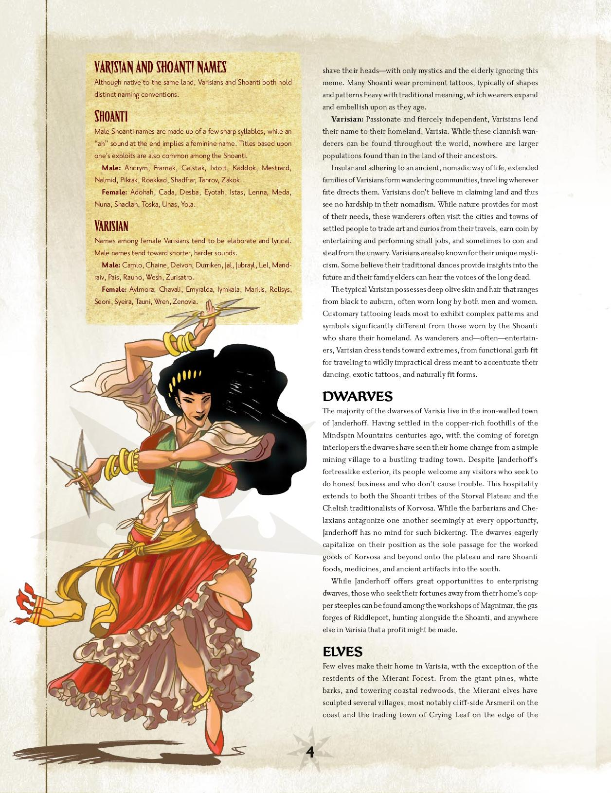 Rise_Of_The_Runelords_Players_Guide-page-006.jpg
