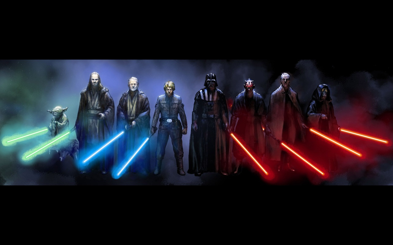 17310-jedi-and-sith-star-wars-1280x800-movie-wallpaper.jpg