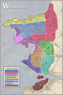 Westgate_Districts_Small.jpg