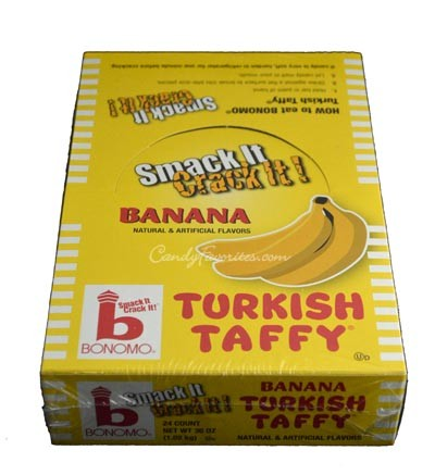 bonomos-banana-turkish-taffy.jpg