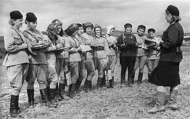 Night-Witches_1935292b.jpg