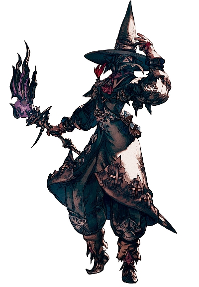Black_mage_concept_art.jpg