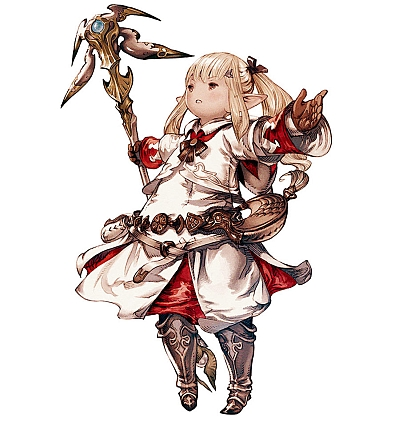 White_mage_concept_art.jpg