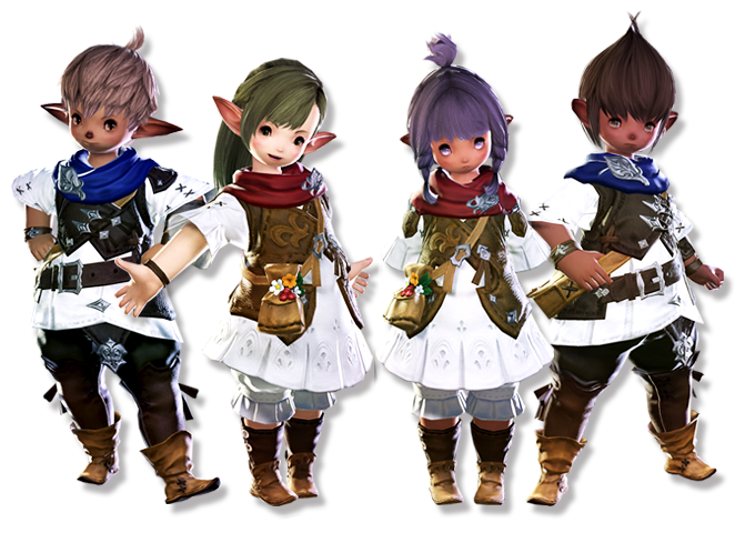 Lalafell.png