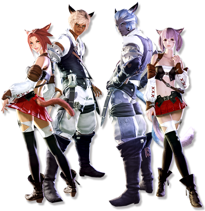 Miqote.png