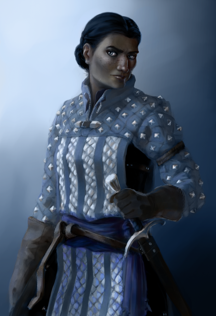 vaia_grey_warden_portrait_by_rsek-d67i3gh.png