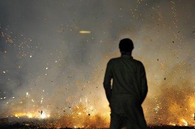 fireworks-india.jpg