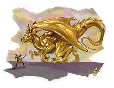 Topaz_dragon.jpg