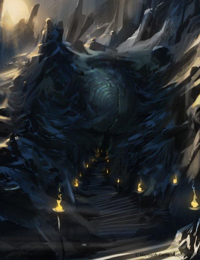 640x830_8902_Fable_3_Enigma_entrance_unused_2d_fantasy_landscape_fable_3_cave_picture_image_digital_art_1_.jpg