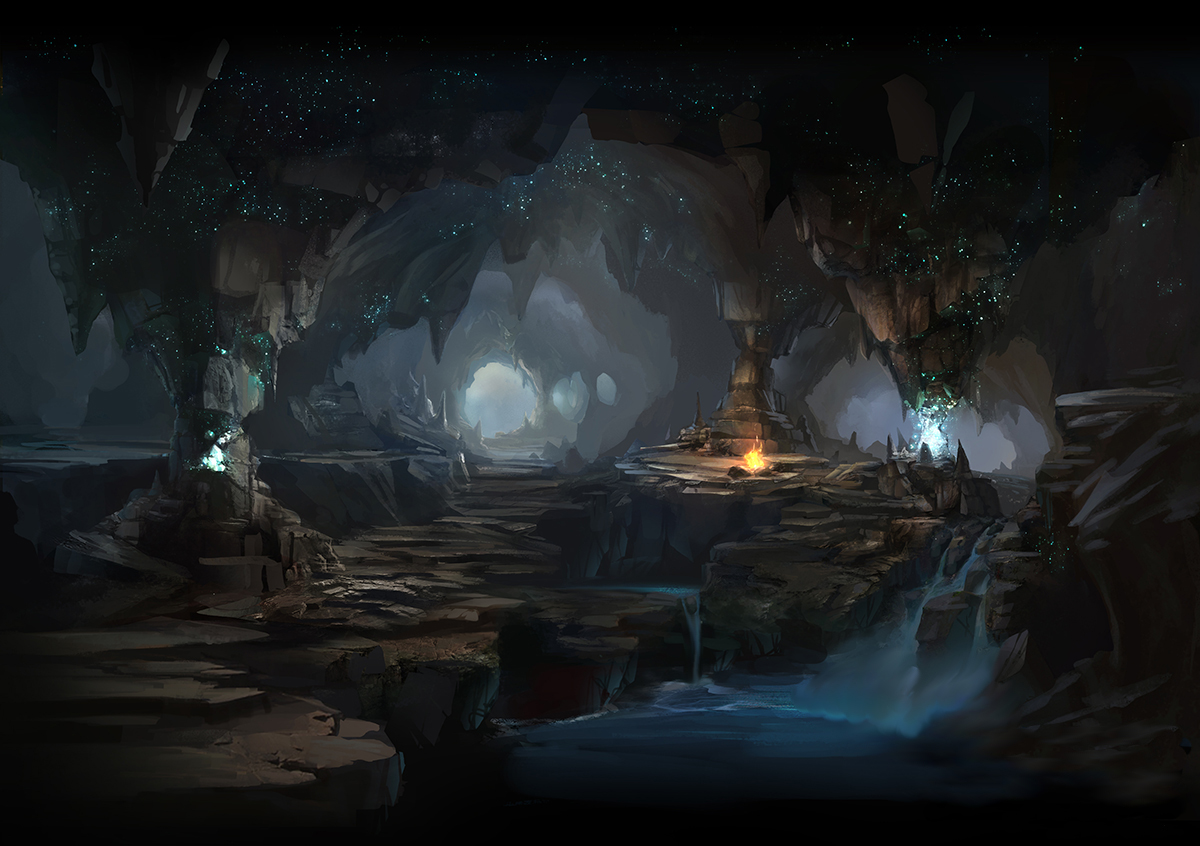 rosewood_cave-1.jpg