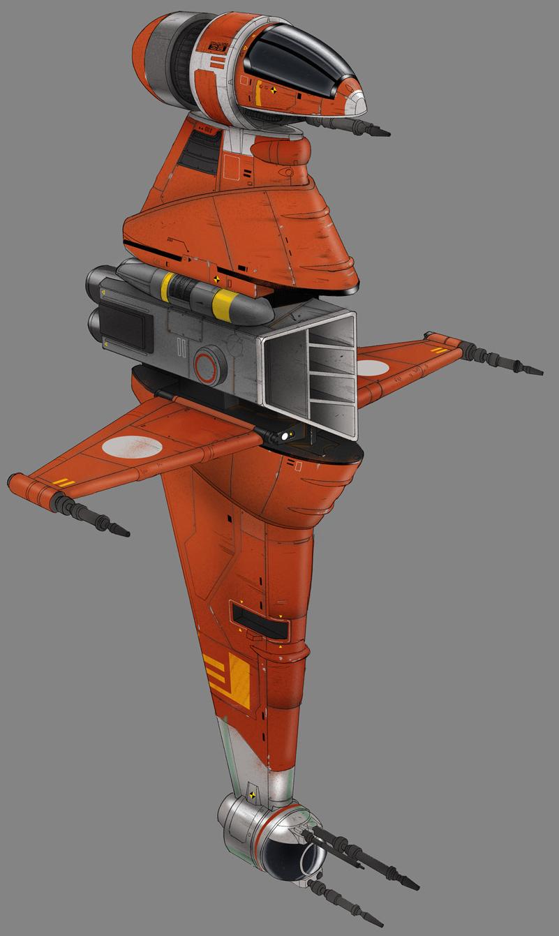 Prototype_B-Wing.jpeg