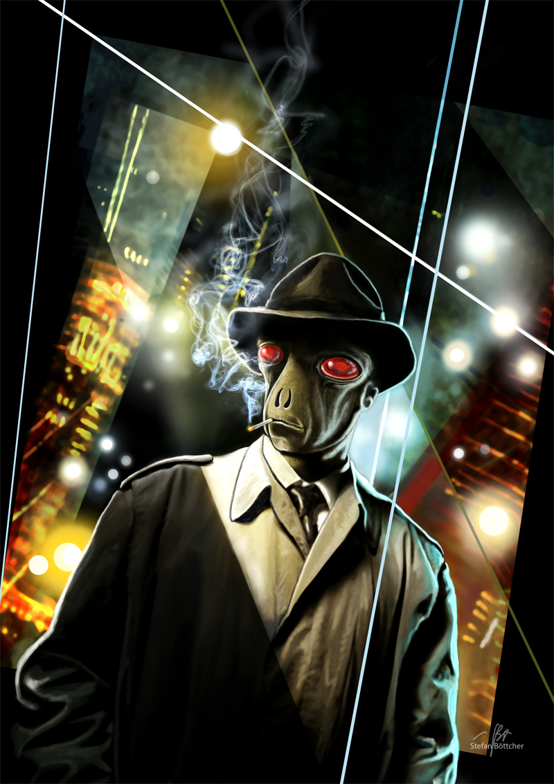 alien_detective_by_art_dewhill-d75qnes.jpg